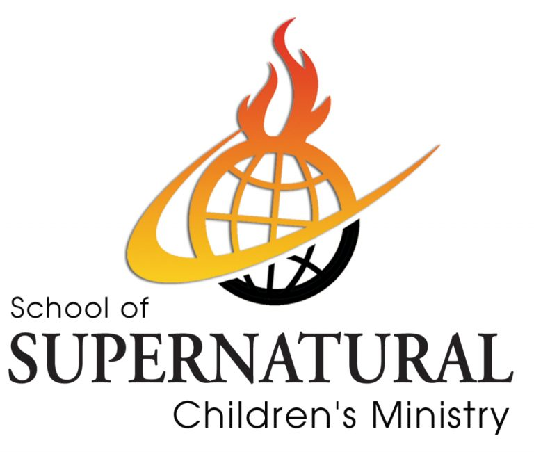 Scool of Ministry