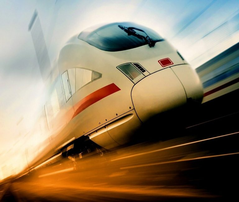 rsz_high-speed-train-front-view_1920x1080