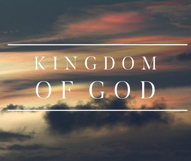 rsz_kingdom-of-god